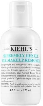 Kiehl's Gentle Eye Makeup Remover/4.2 oz.