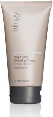 Trilogy Very Gentle Cleansing Cream - 150ml/5oz