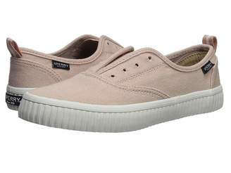 Sperry Crest Creeper CVO