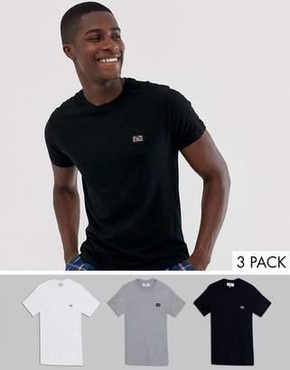 Ben Sherman Baxter T Shirt