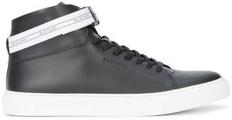 e65f8a055855 Buscemi Women s Sneakers - ShopStyle