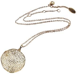 Amrita Singh Women's Moma Filigree Pendant Necklace