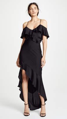 d.RA Lucca Dress