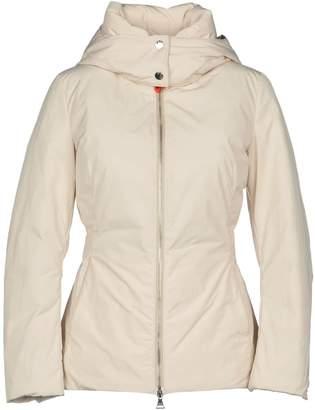 313 TRE UNO TRE Down jackets - Item 41812063DO