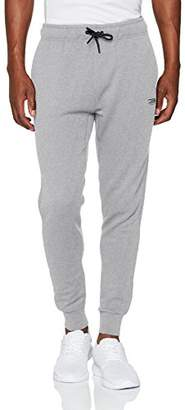 Jack and Jones Tech Men's Jjtnordic Sweat Pants Sports Trousers,(Manufacturer Size: X-Large)