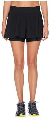 Brooks Avenue Shorts Women's Shorts