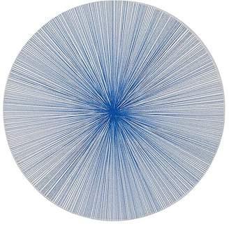 Tisch New York Graphic Lines Coaster