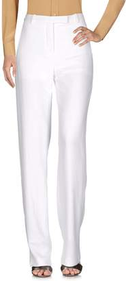Givenchy Casual pants - Item 13112576