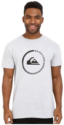 Quiksilver Everyday Active Tees $22 thestylecure.com
