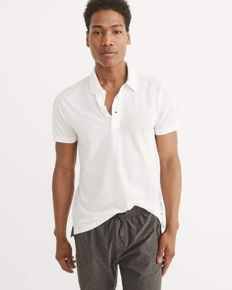 Abercrombie & Fitch Sport Polo