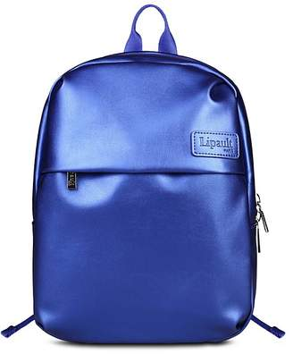 Lipault Paris Miss Plume Backpack