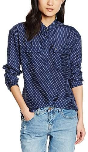 Gaastra Women's Danfort (K) Shirt,M