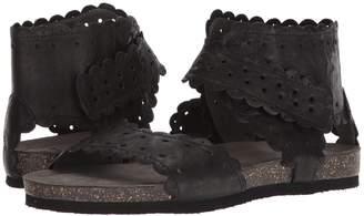 Think! 82598 Women's Sandals