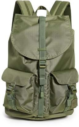 Herschel Dawson Light Backpack