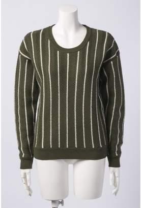 INED (イネド) - イネド[大きいサイズ] セーター
