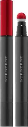 Burberry Lip Velvet Crush Sheer Matte Lip Stain