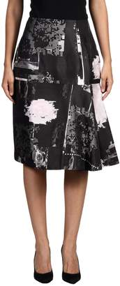 Josh Goot 3/4 length skirts