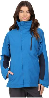 Burton ak] 2L Embark Jacket Women's Jacket