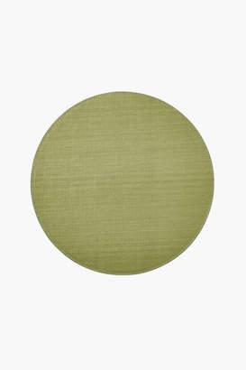 Kim Seybert Set of 4 Green Provence Placemat