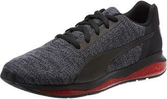 Cell Ultimate Knit Men's Running Shoes