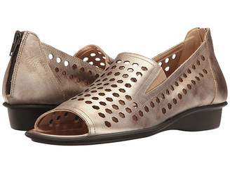 Sesto Meucci Eily Women's Shoes