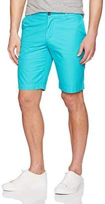Lacoste Men's Slim Bermuda Gab Short