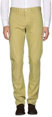Incotex Casual pants - Item 13223034NG