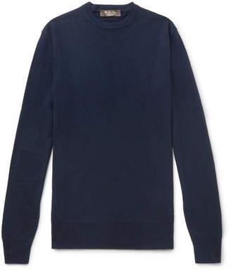 9bda58eaa Loro Piana Men s Cashmere Sweaters - ShopStyle