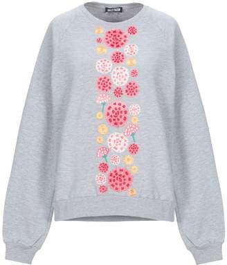 Holly Fulton Sweatshirts - Item 12357318IQ