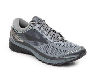 Brooks Ghost 10 Running Shoe - Men's