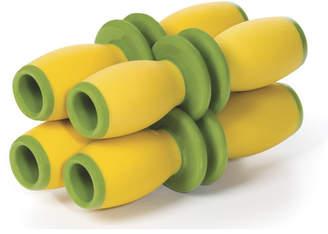 OXO Good Grips Interlocking Corn Holders