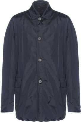 ADD jackets - Item 41820583RQ