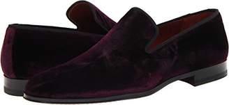 Magnanni Men's Dorio Dress Shoe