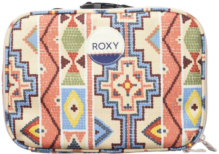 Roxy - Daily Break Lunch Bag Wallet