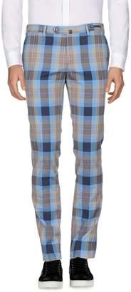 Pt01 Casual pants - Item 13179823EL