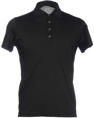 Private Lives Polo shirts