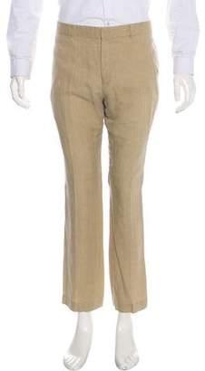 Paul Smith Gents Linen Pants