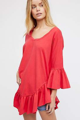 Fp Beach Sweetness Tunic