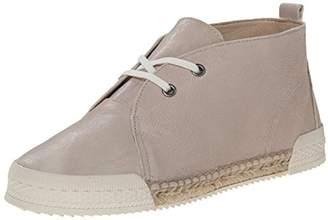 Nine West Women's Optics L Leather Fashion Sneaker