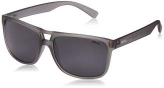 741ef561089 Revo Holsby RE 1019 00 BL Polarized Square Sunglasses