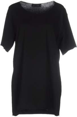 Satine T-shirts - Item 37874480PC