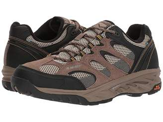 Hi-Tec V-Lite Wildfire Low I Waterproof