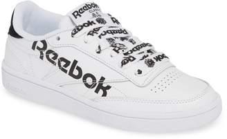 1feaccf20af Reebok Club C - ShopStyle Canada