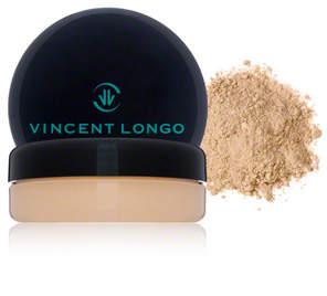 Vincent Longo Perfect Canvas Loose Powder