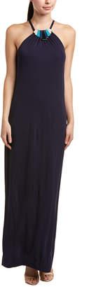 Trina Turk Jazz 2 Maxi Dress