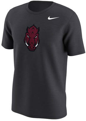 Nike Men's Arkansas Razorbacks Alternate Logo T-Shirt