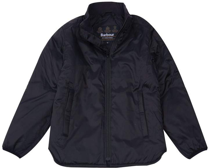 Boys International Gabion Jacket