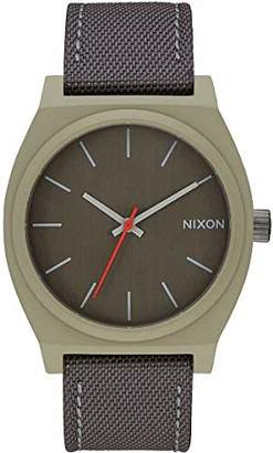 Nixon Unisex Adults Watch A045-2220-00