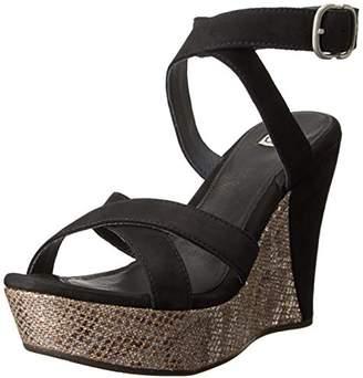 UGG Women's Ariah Sandal 7 B - Medium