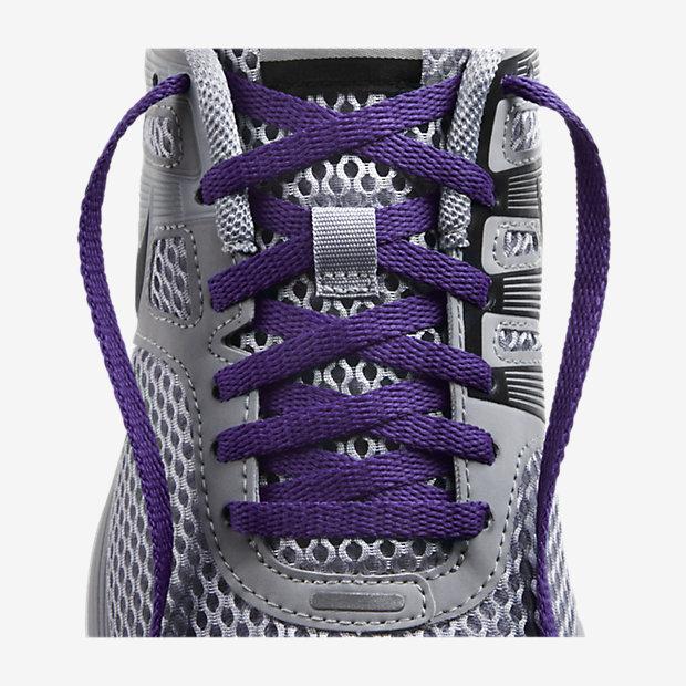 "Nike 54"" Team Shoelaces"